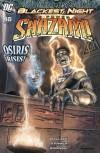 Power of S.H.A.Z.A.M. (1995-1999, 2010) #48 - Eric Wallace, Don Kramer