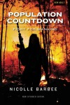 Population Countdown: Fight for Mankind (Extended Edition-Paperback) - Nicolle Barbee