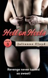 Hell On Heels - Julianne Floyd