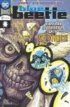 Blue Beetle #17 - Christopher Sebela, Scott Kolins