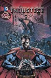 Injustice: Gods Among Us: Year Two Vol. 1 - Tom Taylor, Mike S. Miller, Tom Derenick