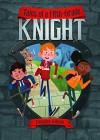 Tales of a Fifth-Grade Knight (Middle-Grade Novels) - Douglas Gibson