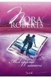 Med öppna sinnen - Nora Roberts