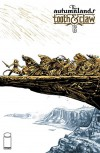 AUTUMNLANDS TOOTH & CLAW #6 (MR) - Cool Image