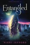 Entangled (Spellbound #1) (Volume 1) - Nikki Jefford
