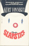 Slapstick - Kurt Vonnegut