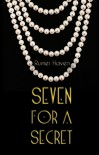 Seven For A Secret - Rumer Haven