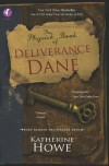 The Physick Book of Deliverance Dane (Buku Ramuan Deliverance Dane) - Katherine Howe, Dina Begum