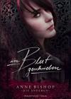 In Blut geschrieben: Die Anderen (German Edition) - Anne Bishop