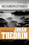 Skumringstimen - Johan Theorin
