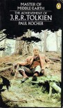 Master of Middle-Earth: The Achievement of J.R.R. Tolkien in Fiction - Paul H. Kocher
