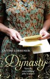 The Dynasty - Claire Lorrimer