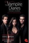 The Vampire Diaries - Stefan's Diaries - Nur ein Tropfen Blut -
