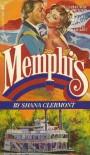 Memphis - Shana Clermont