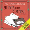 Jeeves in the Offing - P.G. Wodehouse, Ian Carmichael