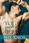 Yogi and the Bear - Nix Knox