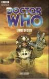 Doctor Who: Empire of Death - David Bishop