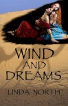 Wind and Dreams - Linda North, Linda S. North
