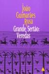 Grande Sertão: Veredas - João Guimarães Rosa
