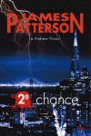 2ª Chance (Clube das Mulheres Contra o Crime #2) - James Patterson, Andrew Gross