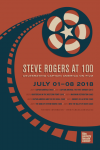 Steve Rogers at 100: Celebrating Captain America on Film - M_Leigh, Erin Claiborne, eleveninches, Febricant, hellotailor, tigrrmilk, neenya