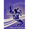 Fight to the Finish (The Specialists, #5) - Shannon Greenland