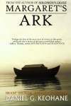 Margaret's Ark - Daniel G. Keohane