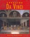 Leonardo Da Vinci - Carlo Pedretti