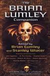 The Brian Lumley Companion - Brian Lumley;Stanley Wiater