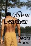 New Leather - Debra Varva