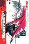 Peace Maker, Volume 1 - Nanae Chrono