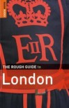The Rough Guide to London - Rob Humphreys