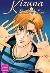 Kizuna: Bonds of Love: Book 7 - Kazuma Kodaka