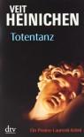 Totentanz - Veit Heinichen