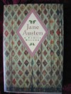 Jane Austen, a family record - William Austen-Leigh