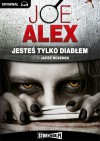 Jesteś tylko diabłem - Joe Alex