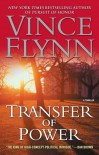 Transfer of Power - Vince Flynn