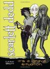 Scarlett Dedd - Cathy Brett