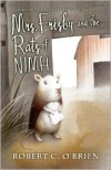 Mrs. Frisby And The Rats Of NIMH (Turtleback School & Library Binding Edition) - Robert C. O'Brien