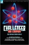 Challenger and Company -  Arthur Conan Doyle