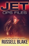 JET - Ops Files - Russell Blake