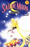 Sailor Moon Stars #2 - Naako Takeuchi, Naoko Takeuchi