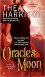 Oracle's Moon (Elder Races, #4) - Thea Harrison