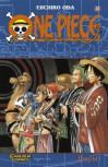 One Piece, Band 22: Hope!! - Eiichiro Oda