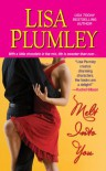 Melt Into You - Lisa Plumley