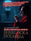 Księga wszystkich dokonań Sherlocka Holmesa -  Arthur Conan Doyle