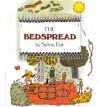 The Bedspread - Fair,  Sylvia