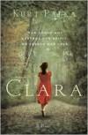 Clara - Kurt Palka