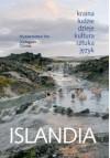 Islandia. Wprowadzenie do wiedzy o społeczeństwie i kulturze - Roman Chymkowski, Włodzimierz Karol Passel