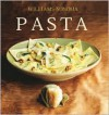 Williams-Sonoma Collection: Pasta - Erica De Mane, Chuck Williams